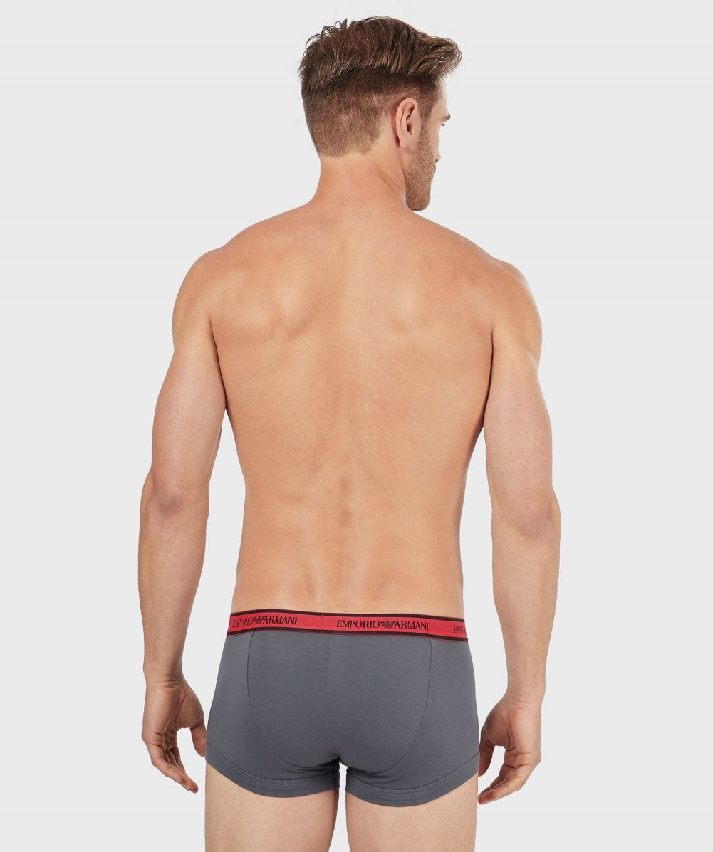 2emporio-armani-boxerky-stretch-cotton-3-pack-red