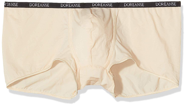 boxerky-doreanse-aire-short-1395-skin