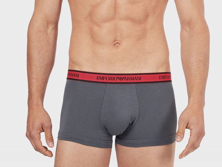 emporio-armani-boxerky-stretch-cotton-3-pack-red