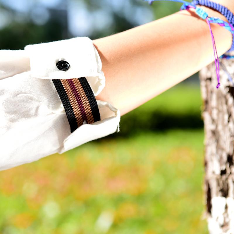 2flexicuff-elasticka-unisex-manzeta-zabranujici-sjizdeni-rukavu-2ks