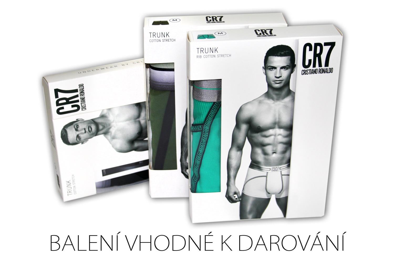 CR7-boxerky-Cristiano-Ronaldo