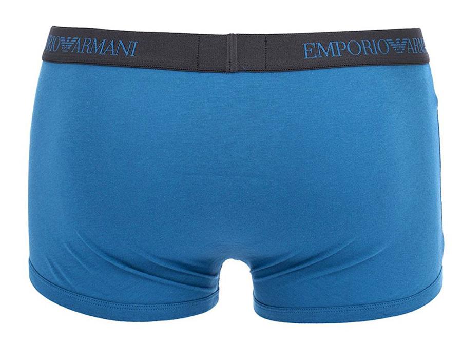 emporio-armani-ea7-bavlnene-boxerky-2-pack-3