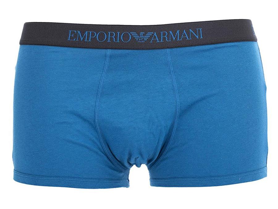emporio-armani-ea7-bavlnene-boxerky-2-pack-4