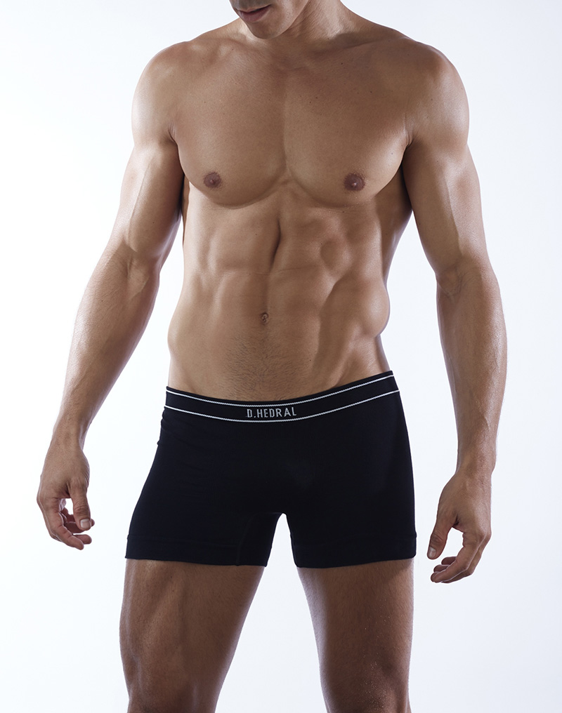 D.HEDRAL-Boxerky-ACE-Black-Graphite-2