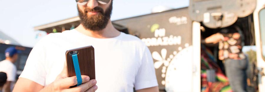 ninja-loop-bezpecnostni-pasek-pro-smartphone122