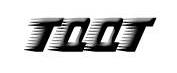 TQQT-logo