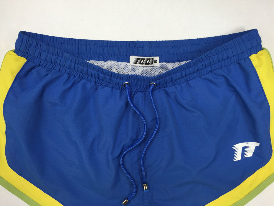 panske-boxerkove-plavky-2017-tqqt-azur-blue2