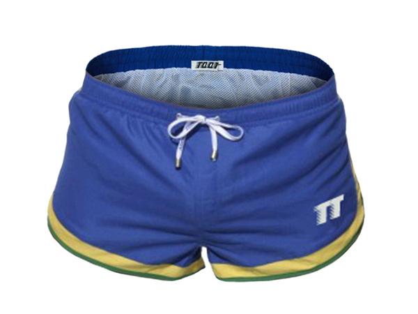 panske-boxerkove-plavky-2017-tqqt-azur-blue4