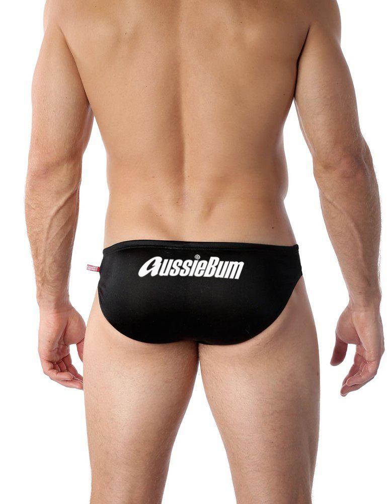 push-up-plavky-aussiebum-s-kapsou-wonder-jock-wj-classic-2-5-5