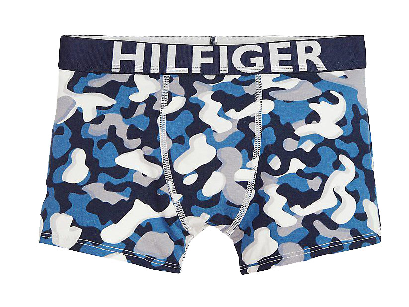 boxerky-tommy-hilfiger-cotton-bold-camo-iu87906256-4221