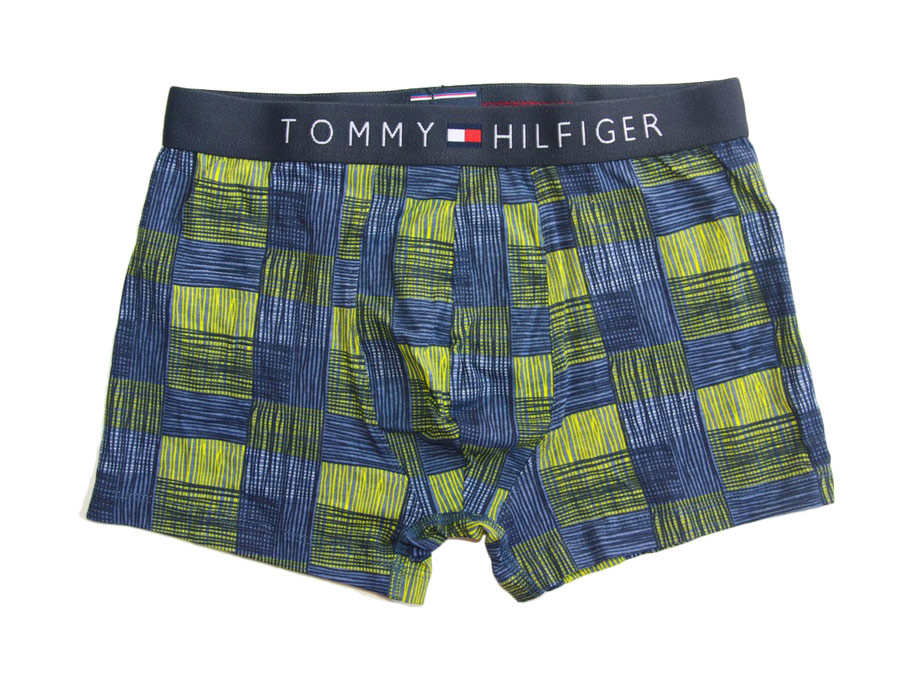 boxerky-tommy-hilfiger-flag-trunk-fashion0