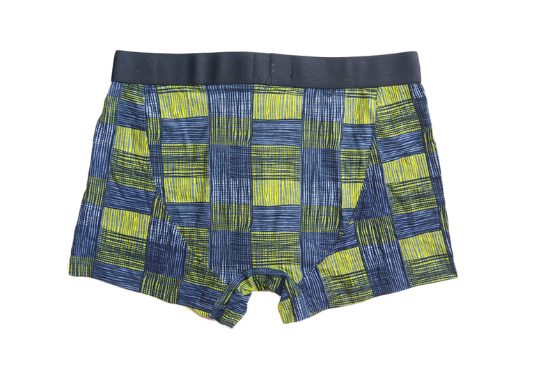 boxerky-tommy-hilfiger-flag-trunk-fashion1