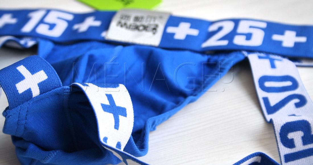 MIBOER-Jocksy-Jockstrap-bílá-modrá-1