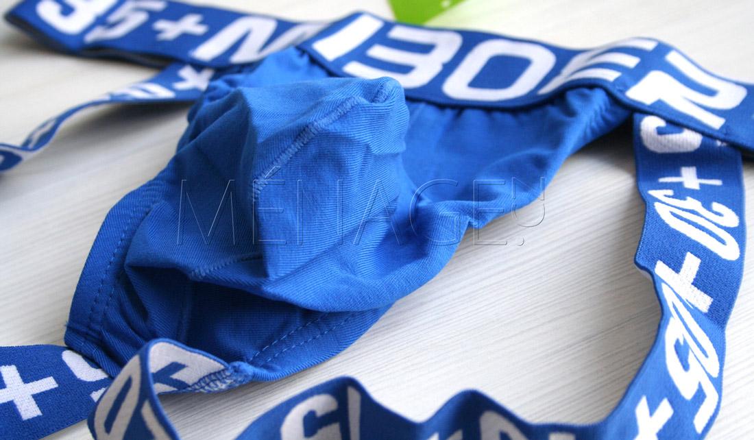 MIBOER-Jocksy-Jockstrap-bílá-modrá-2