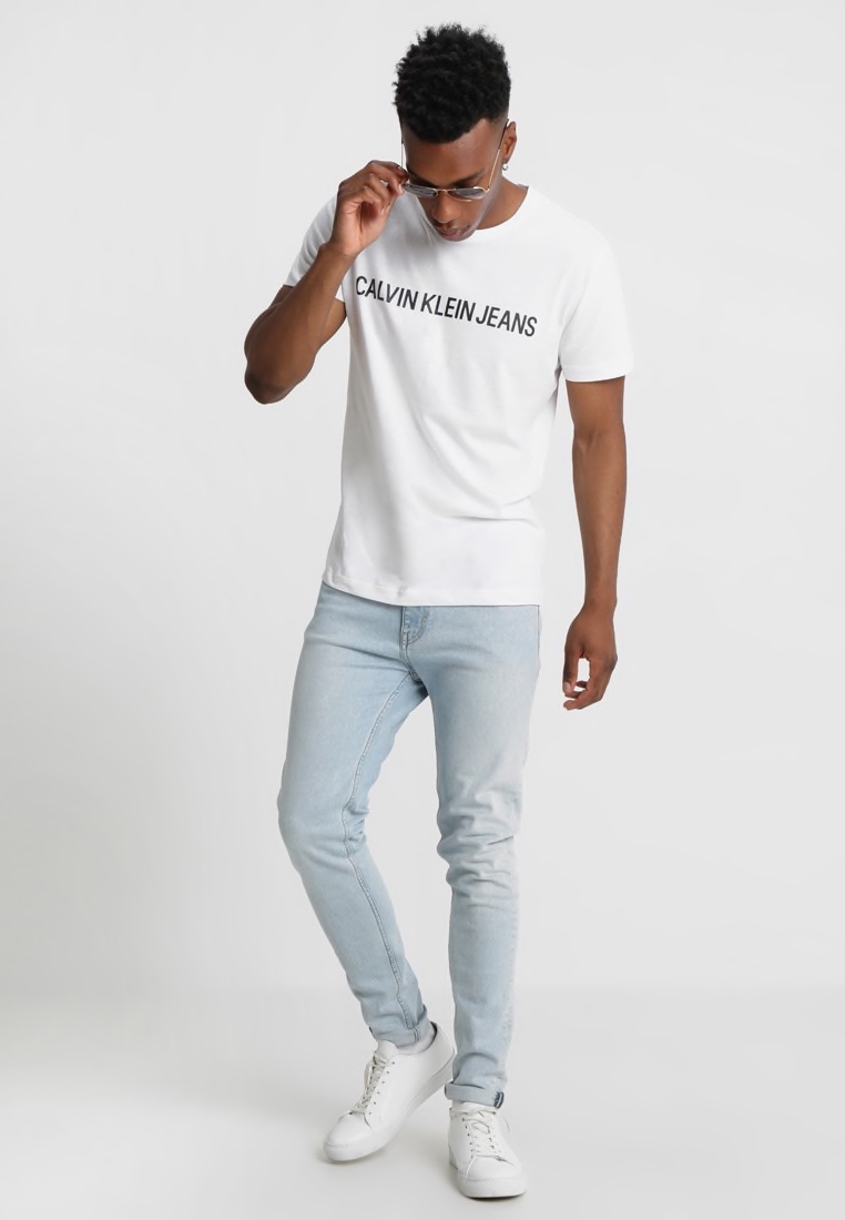 calvin-klein-jeans-core-institutional-logo-tee-bila2