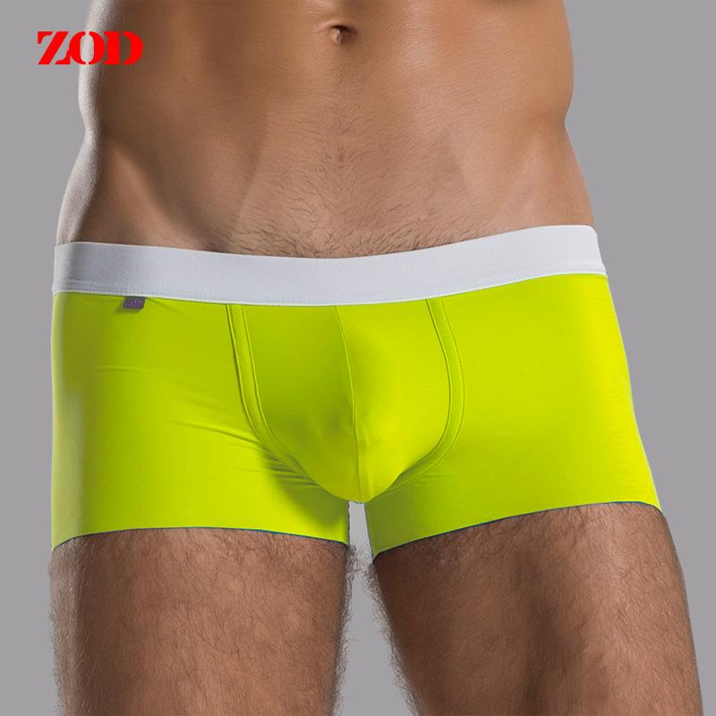 1boxerky-zod-z-prijemneho-a-funkcniho-materialu-neon-green