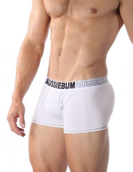 313b00831 AussieBum ☆OFFICIAL☆ ↑↑↑ Push-up Boxerky AussieBum s kapsou ...