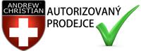 MenageCZ-je-autorizovany-prodejce-Andrew-Christian